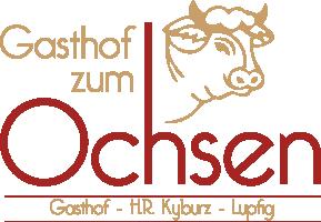 Gasthof und Metzgerei zum Ochsen AG